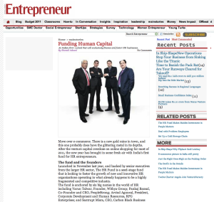 """human capital and entrepreneurship Get a sample on """"managing human capital and entrepreneurship"""" drafted by instant assignment help australia professional writers read our sample now."""