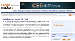 India-launches-its-own-HR-Fund-By