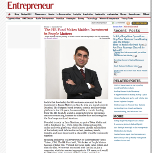 The-HR-Fund-Makes-Maiden-Investment-Entrepreneur-India1